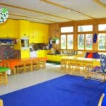 Як вибрати дитячий садок для дитини? На що звернути увагу при його виборі