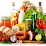 Харчування годуючої мами: що можна їсти при грудному вигодовуванні