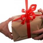 Що подарувати медичному персоналу при виписці з пологового будинку?
