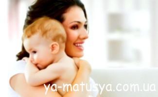 Відповіді на найпопулярніші питання про допомогу при народженні дитини в Україні