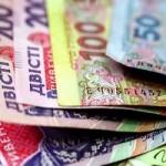 Кому належить виплачувати декретні в Україні?