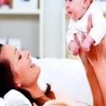 Перші дні новонародженого вдома: до чого бути готовим молодим батькам?