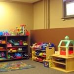 Розвиваючі іграшки для дітей від 1 року до 3 років