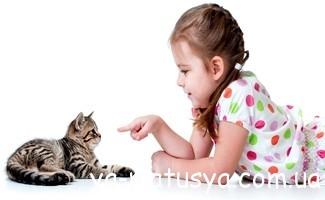 Гельмінтози (глисти) у дітей, неспецифічний прояв і лікування