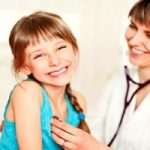 Кардіальні причини болю в грудях у дітей