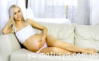 Секс-іграшки і інше під час вагітність: безпечно чи ні?