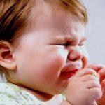 Риніт (нежить) у дитини – тимчасовий і хронічний