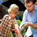 Забиття, синці та садини – у дітей, як уникнути і впоратися з травмами!