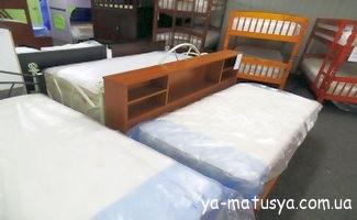 Яке ліжечко вибрати для новонародженого