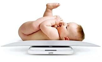 Які гаджети придбати з появою новонародженого?