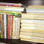 Як виховати справжнього читача?