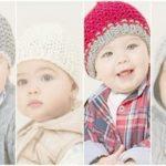 Зимовий одяг для діток до 1 року: знайдіть, порівняйте, купите