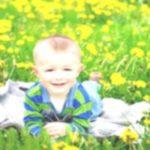 Одяг та взуття для дитини на весну: вибираємо з розумом